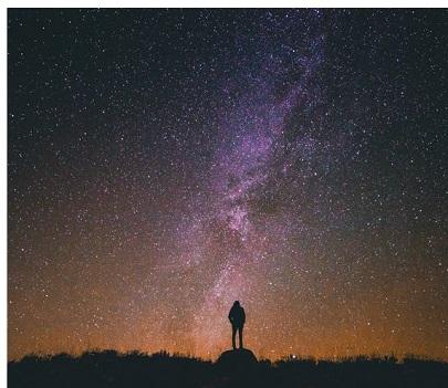 Weitere Sternenkonstellationen