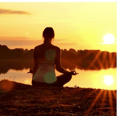 Vitalität & Lebensfreude - Starke Energien