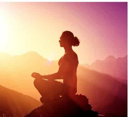 Beschleunige deinen Heilungsprozess