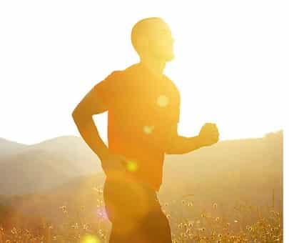 Stärke deinen Geist mit sportlicher Betätigung