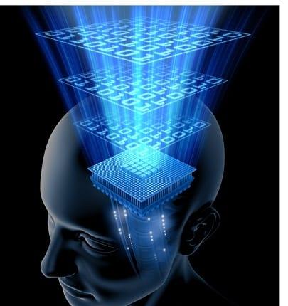 Beschleunigung im Prozess des geistigen Erwachens