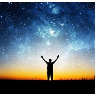 Mond im Sternzeichen Widder - Energiebündel?!