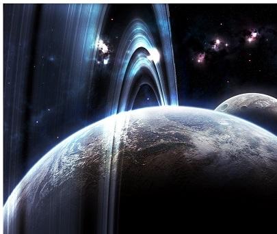 Aktuelle rückläufige Planeten: