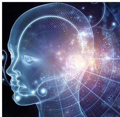 Die Macht deines Frequenzfeldes