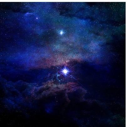 Portaltagenergien & Mondwechsel