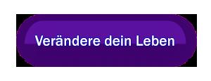 https://www.heilpflanzenmagie.de/