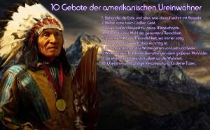 10-Gebote-der-Ureinwohner!!