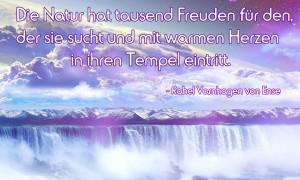 Die-Natur-hat-tausend-Freuden-Rahel-Antonie-Friederike-Varnhagen-von-Ense