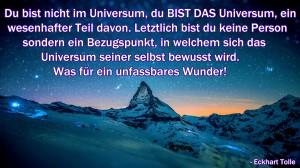 Du-bist-das-Universum