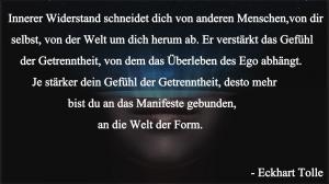 Eckhart-Tolle