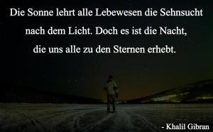 Khalil-Gibran-Zitat