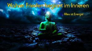 Wahrer-Frieden-beginnt-im-inneren-Alles-ist-Energie
