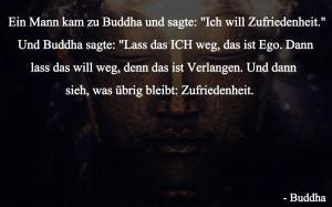 Zitat-Buddha